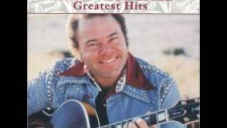 Watch Roy Clark Come Live With Me video