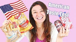 American Buckeye State Taste Test Hires Root Beer