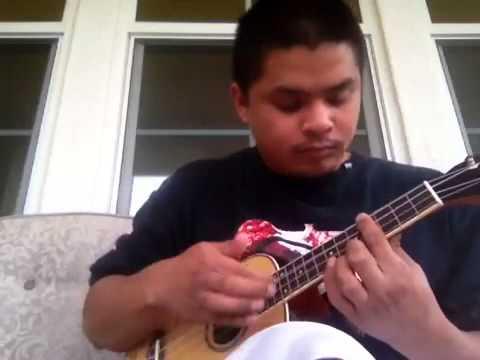 jake shimabukuro grand ukulele pdf