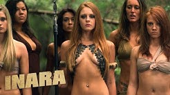 Inara - Das Dschungelmädchen (Spielfilm, deutsch, schöne Frauen) *ganze Filme legal und kostenlos*