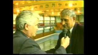 Финал 2-го Чемпионат России по флорболу 1995 года в г.Новодвинск(, 2015-03-20T20:08:46.000Z)