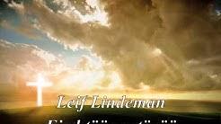 Leif Lindeman - Ei yhtään ystävää