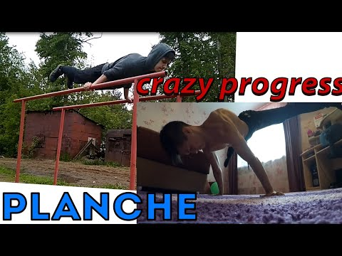1-year-progression-planche-and-street-workout!-|-15-years-old-planche