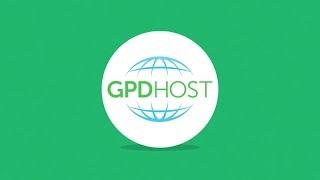 Как выбрать хороший хостинг для сайта - GPDHost.com