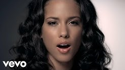 Alicia Keys - Superwoman (Official Music Video)
