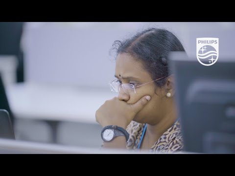 Working at Philips in India: Careers in Finance