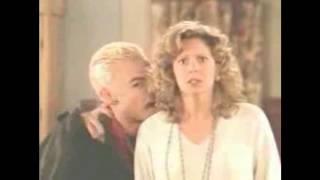 Buffy Lovers Walk Promo
