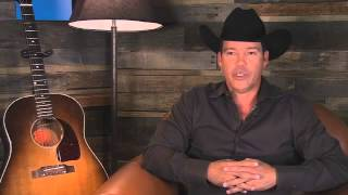 Clay Walker talks new country album, 2015 tour, Multiple Sclerosis, World MS Day interview