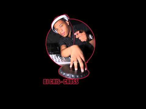 Outa Orda Reloaded Vol. 2  MixTape (Raw)  By: Dj Cris Cross