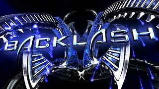 BACKLASH PPV | SDvsRaw07 LIVE GM Mode Versus w/ Nappy + Mo