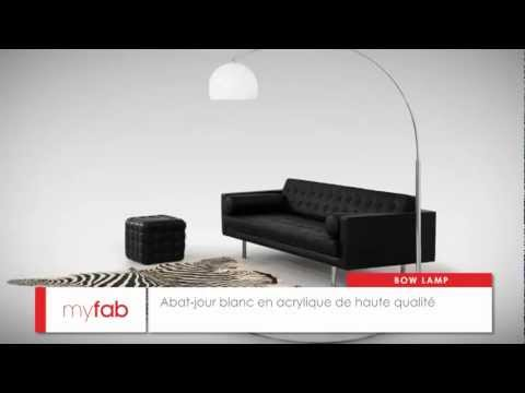 lampadaire-bow-lamp-par-myfab