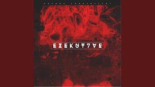 Exekut7ve