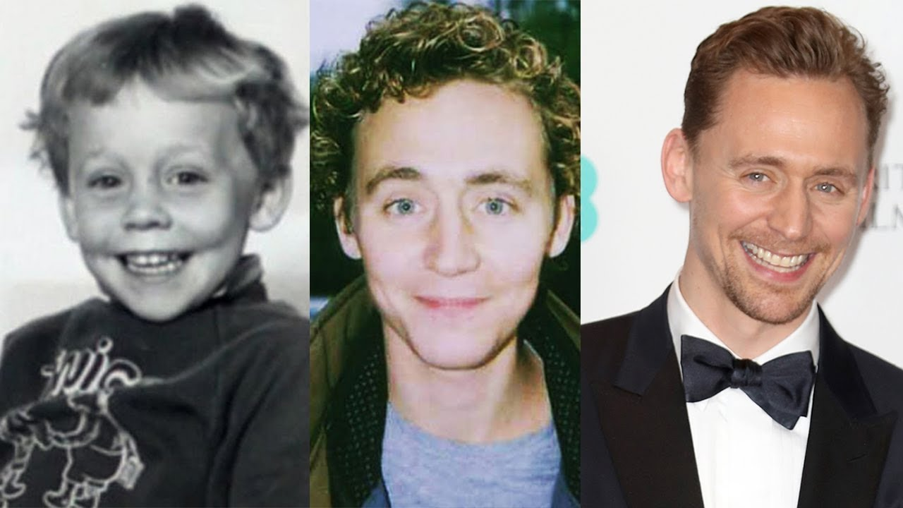 Discussion on this topic: Alix Wilton Regan, tom-hiddleston-born-1981/