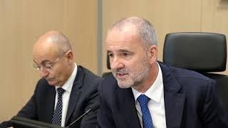 Fermate bus FSE Bari, Triggiano, Noicattaro e Capurso: al via i lavori di riqualificazione