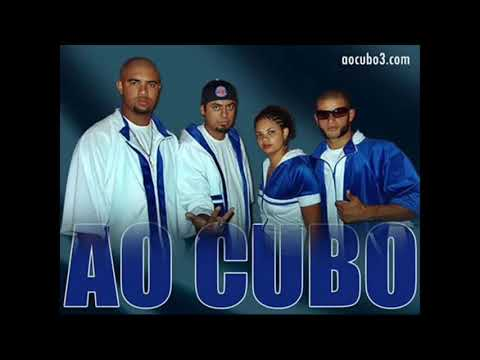 Mil Desculpas (Playback) - Ao Cubo