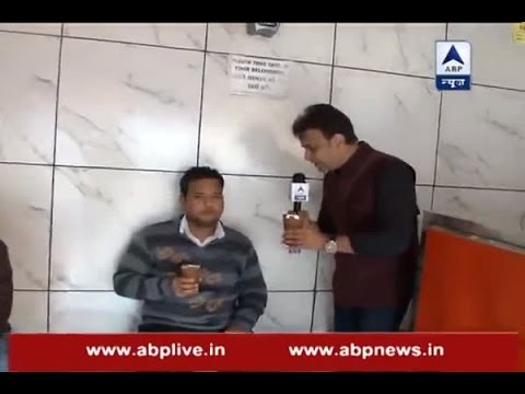 Bareilly Chaupal: People hint at BJP forming government in UP