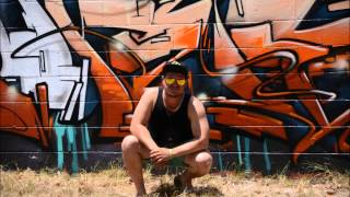 Elements of Brisbane - Nikky Woos _   Resistant to This _ Eminem Insane Instrumental with hook 2014