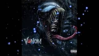 Venom - Eminem [Clean Version -  Radio Edit] (HD)