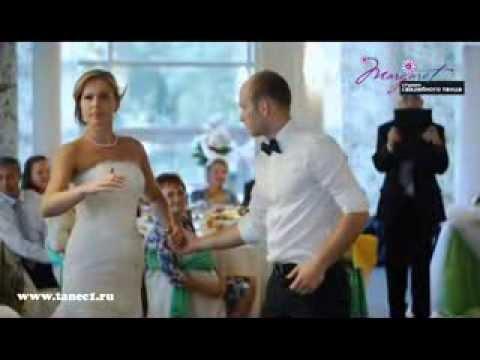 Студия свадебного танца Margaret