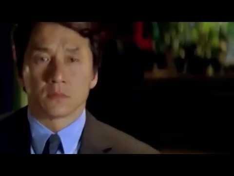[Phim Võ Thuật] ĐIỆP VIÊN KHÔNG CHUYÊN    Phim Thành Long Cực Hay Thuyết Minh