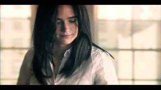 Jennifer Connelly in charity: water Clean Water Africa PSA