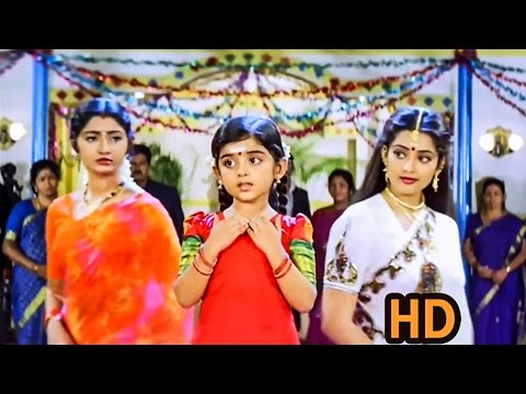 Palayathu Amman Full Movie Free Download by clipogvalta - Issuu