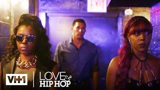 Best Of BBOD (Compilation) | Love & Hip Hop: New York | #AloneTogether