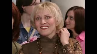 Классный сериал про перелеты и бизнес службы   ЗАРАЗА ЛЮБОВЬ   Русские комедии 2020 новинки HD