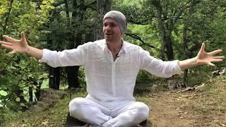видео: 3 Опасных Ограничивающих Убеждения, Которые Вскрыл Эльбрус - Александр Редькин