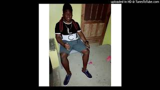 Ric Hassani Mix-Hot-Afrikan_Djbussby 2019