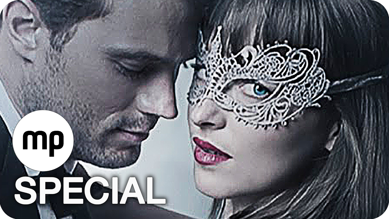 fifty shades darker film deutsch