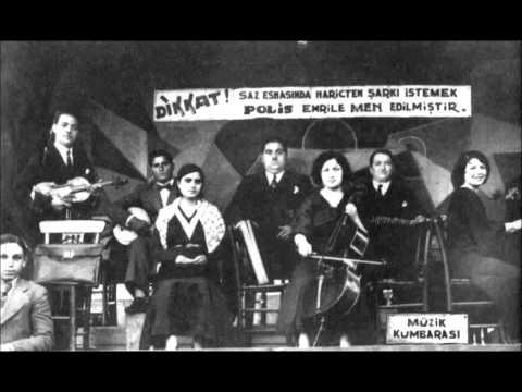 Mazhar ve Fuat -  Adımız Miskindir Bizim - 1974