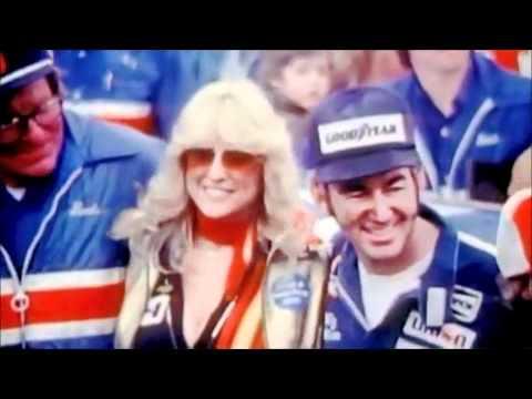 NASCAR Hall of Fame  Bud Moore
