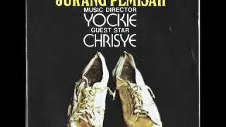 Yockie dan Chrisye - Jurang Pemisah 1978 [Full Album]
