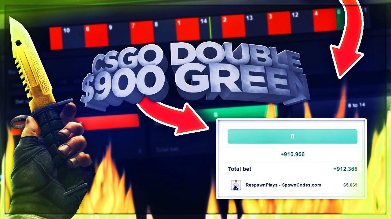 Cheap cs go betting sydney fc vs melbourne victory betting expert soccer