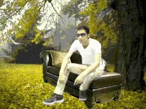 Yaarian Amrinder Gill Full Song