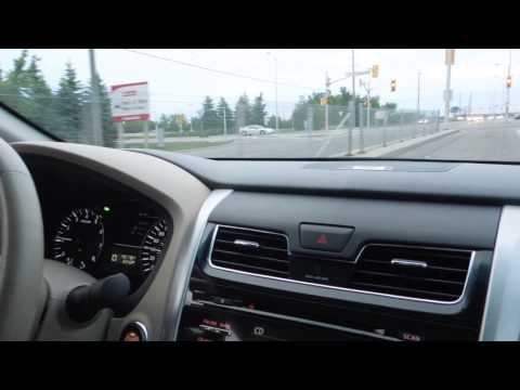 Promenade, Ontario 12  (Ottawa, arrondissement de Nepean); district of Nepean, ON, CANADA