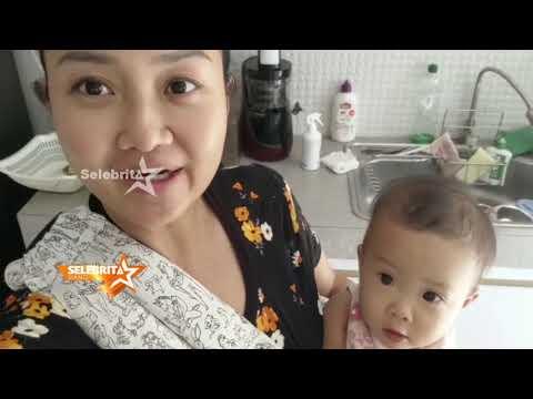 Selebritis Indonesia Yang Terjangkit Corona Dan Autoimun | Selebrita Siang 23 Maret 2020