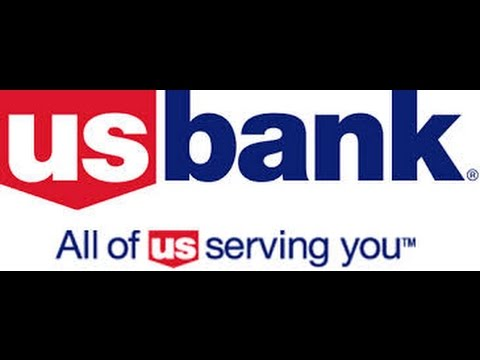 U S Bank: Online Banking, Personal Banking,Loans & Investment