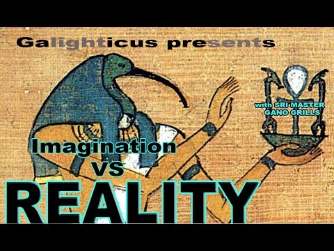 Imagination VS Reality Subscribe Share & Like this video innit