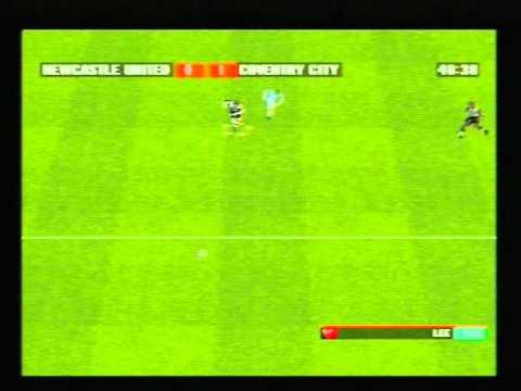 fifa 2003 psx multiplayer match doovi