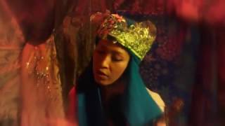 Little Dragon - High