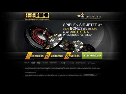 ♛ Ovo Casino - Erfahrungen und Testbericht ♛ von YouTube · HD · Dauer:  2 Minuten 31 Sekunden  · 875 Aufrufe · hochgeladen am 18/03/2015 · hochgeladen von MegaSystem.biz