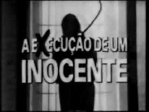 Intervalo Rede Manchete - Primeira Classe - 03 para 04/08/1990 (5/5)
