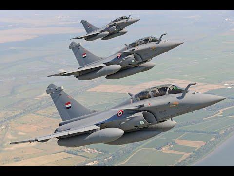 أخبار عربية - القوات الجوية المصرية تدمر 12 سيارة تنقل أسلحة من #ليبيا  - نشر قبل 2 ساعة
