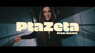 Смотреть клип Ptazeta X Juacko - Me Llama