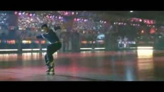 roll bounce trailer.mp4
