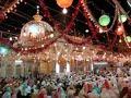 Aayo Re Morey Angna Moinuddin || popular qawwali ||