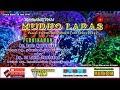 live streaming karawitan mudho laras sound system rm hvs sragen hd full hd