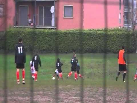 AA NSP Orbassano 95 - Derthona ++ FC AI FP 7.MOD